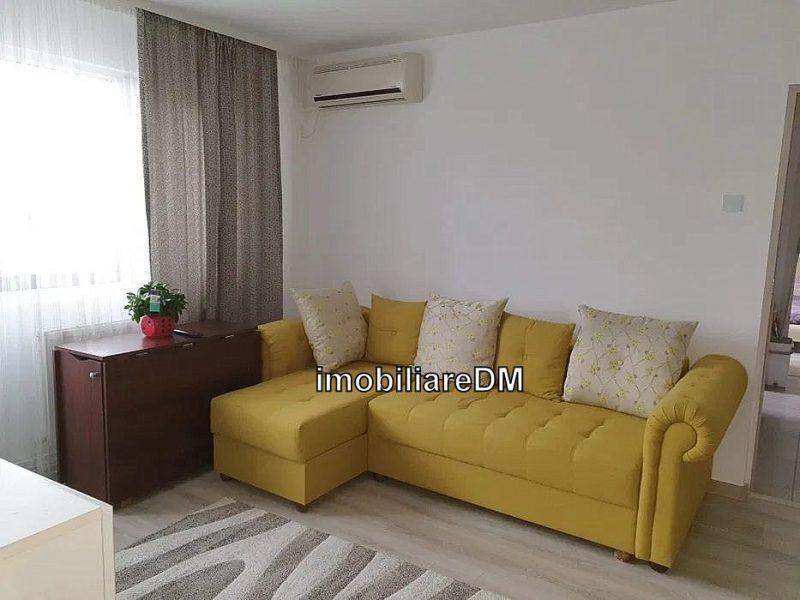 inchiriere-apartament-IASI-imobiliareDM1CANFGVBN6326487