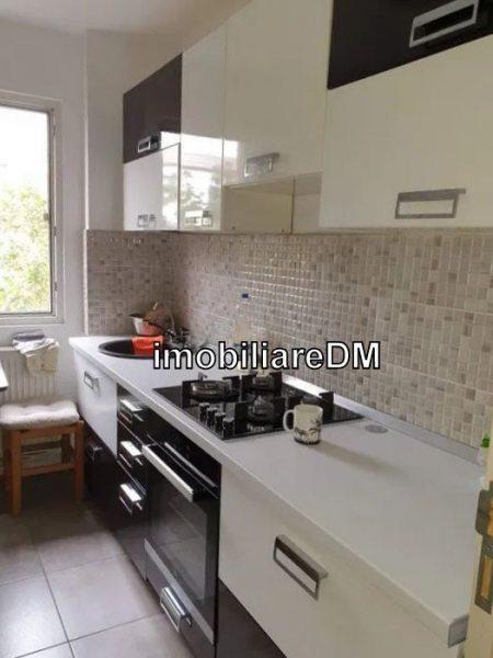 inchiriere-apartament-IASI-imobiliareDM3CANFGVBN6326487