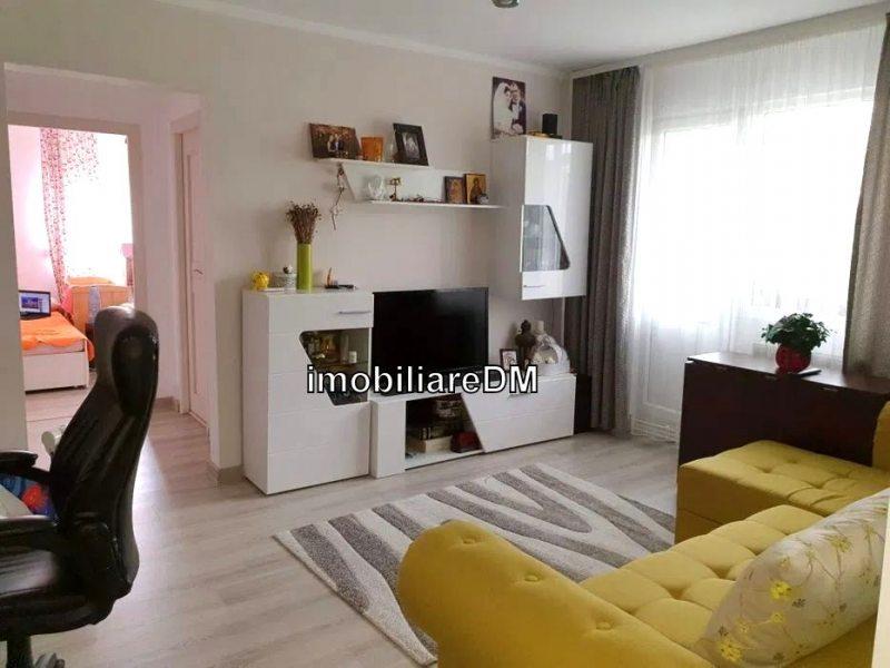 inchiriere-apartament-IASI-imobiliareDM5CANFGVBN6326487