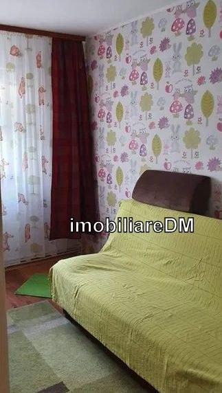 inchiriere-apartament-IASI-imobiliareDM1DACDHCBVVB5211447879