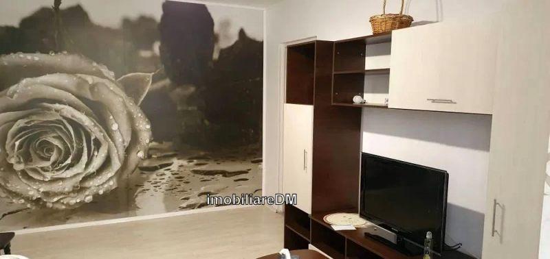 inchiriere-apartament-IASI-imobiliareDM2DACDHCBVVB5211447879