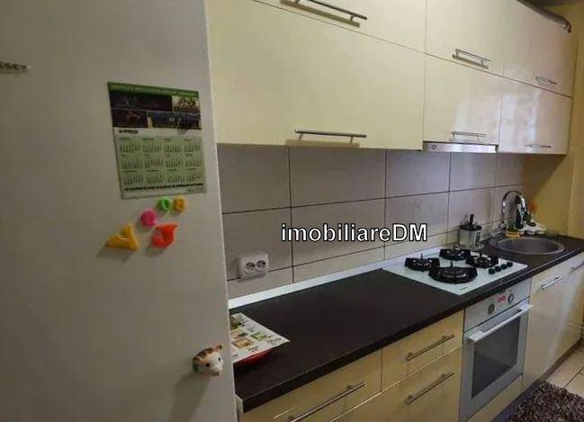 inchiriere-apartament-IASI-imobiliareDM6DACDHCBVVB5211447879