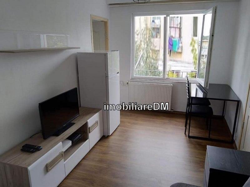 inchiriere-apartament-IASI-imobiliareDM2TATSGBXCVBGF5632415