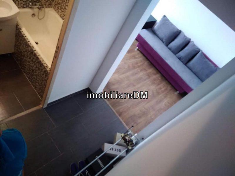 inchiriere-apartament-IASI-imobiliareDM3TATSGBXCVBGF5632415