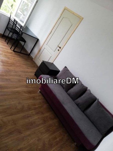 inchiriere-apartament-IASI-imobiliareDM5TATSGBXCVBGF5632415