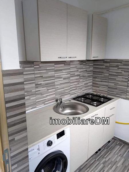 inchiriere-apartament-IASI-imobiliareDM6TATSGBXCVBGF5632415