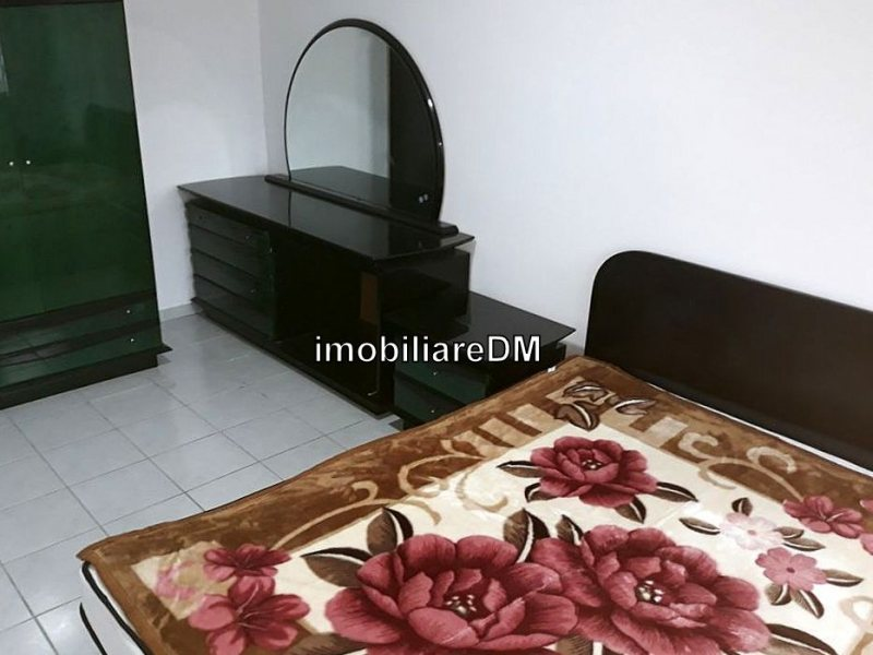 inchiriere-apartament-IASI-imobiliareDM8NICSDFBXCVDFG63978845