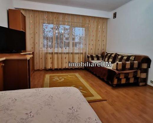 inchiriere-apartament-IASI-imobiliareDM1AUTXVBXCBN63312214A21