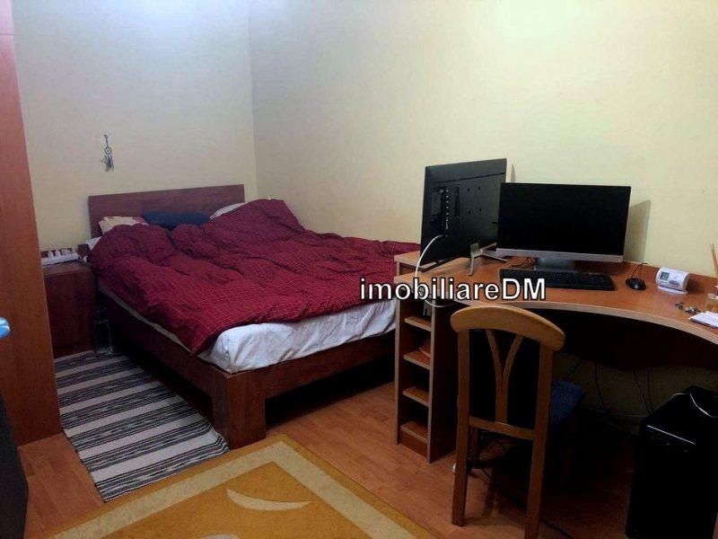 inchiriere-apartament-IASI-imobiliareDM3AUTDXSDFGHDF5213646