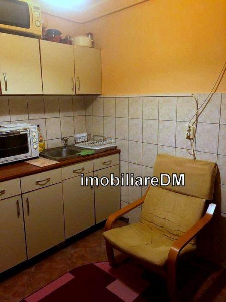 inchiriere-apartament-IASI-imobiliareDM5AUTDXSDFGHDF5213646