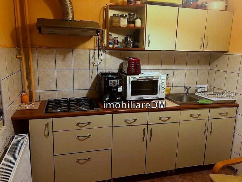 inchiriere-apartament-IASI-imobiliareDM6AUTDXSDFGHDF5213646