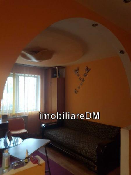 inchiriere-apartament-IASI-imobiliareDM5PACDNGBVNGFPUY31245788