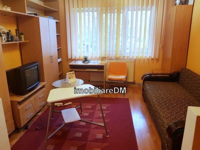 inchiriere-apartament-IASI-imobiliareDM7PACDNGBVNGFPUY31245788