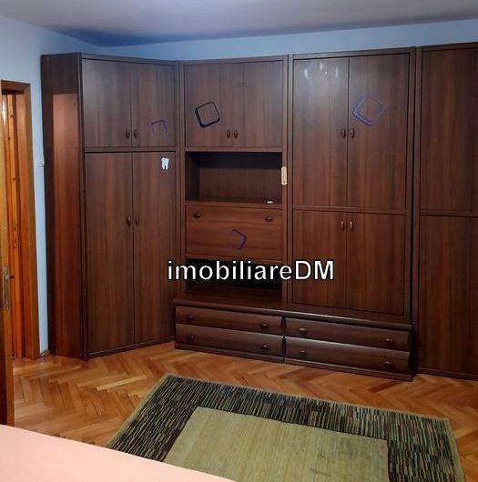 inchiriere-apartament-IASI-imobiliareDM1NICGFBXCVDTGSF633232978