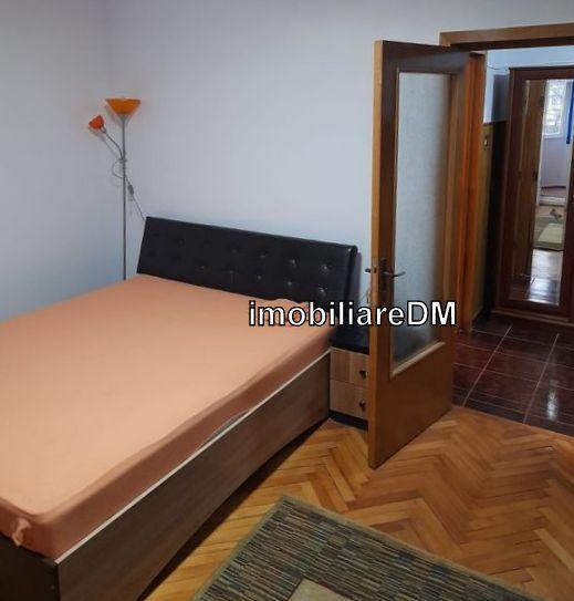 inchiriere-apartament-IASI-imobiliareDM5NICGFBXCVDTGSF633232978