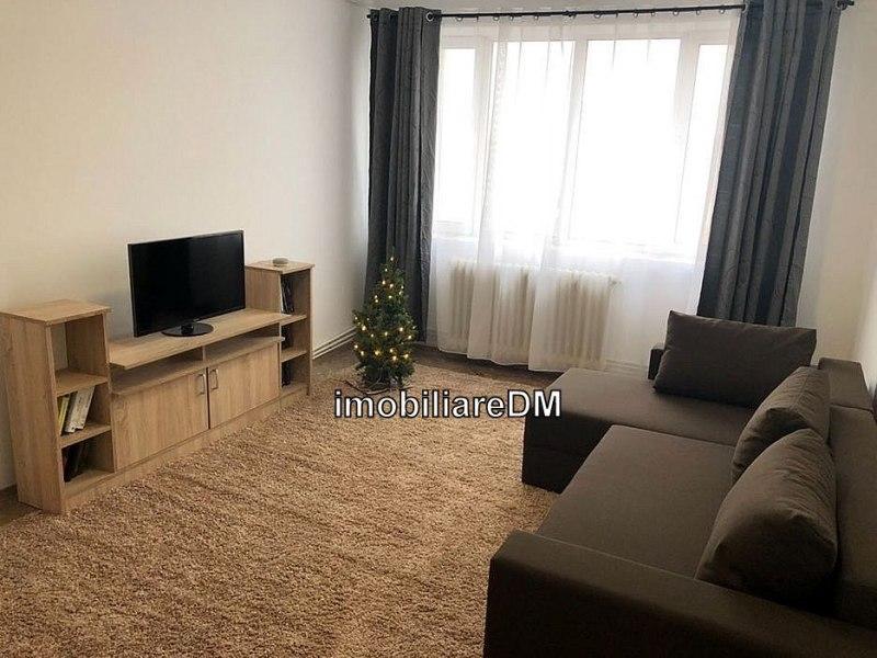 inchiriere-apartament-IASI-imobiliareDM5PDRXVCBFG87966313