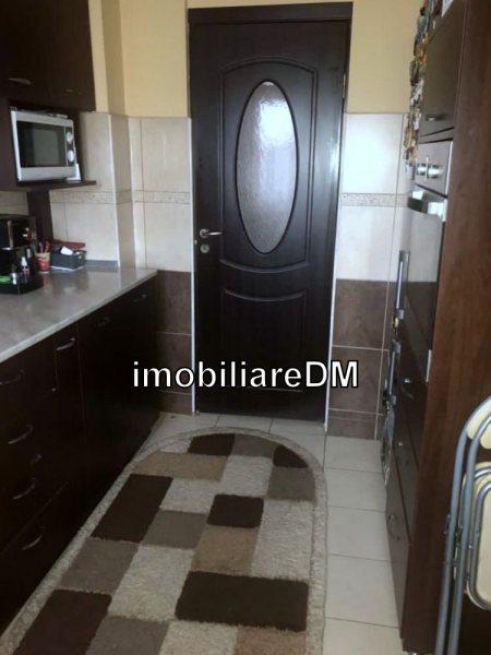inchiriere-apartament-IASI-imobiliareDM3TATGVHKVNBMBNMB25244111