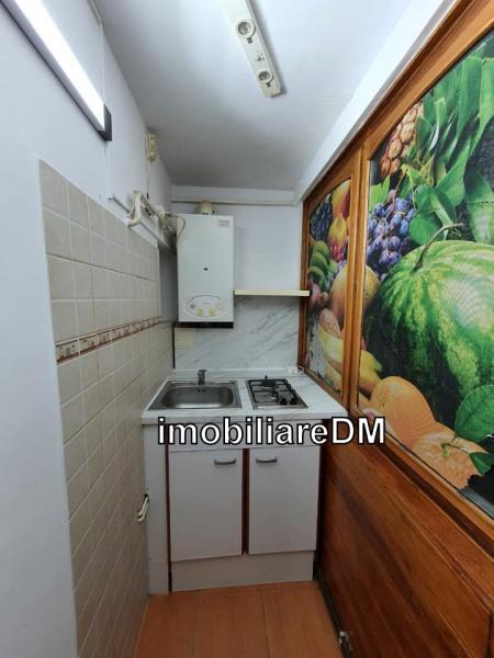 inchiriere-apartament-IASI-imobiliareDM6OANTDBCVNVB6314423699