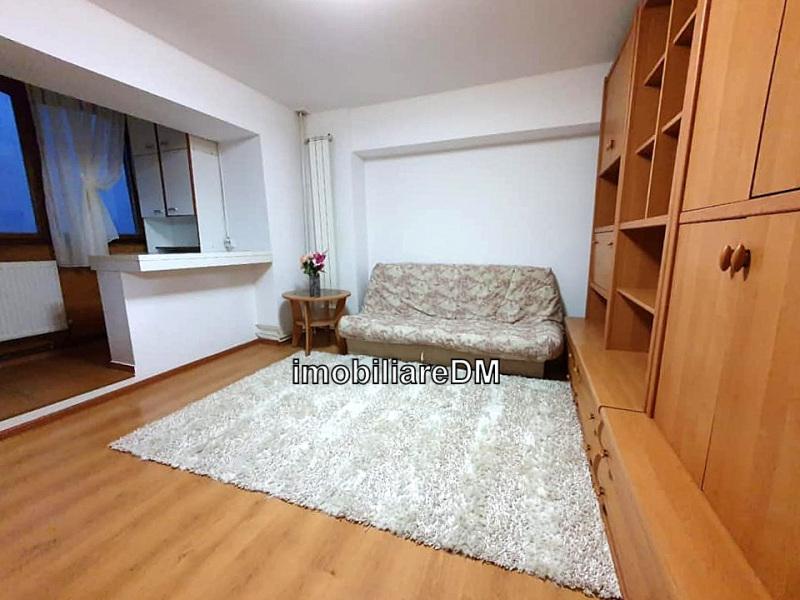inchiriere-apartament-IASI-imobiliareDM7OANTDBCVNVB6314423699