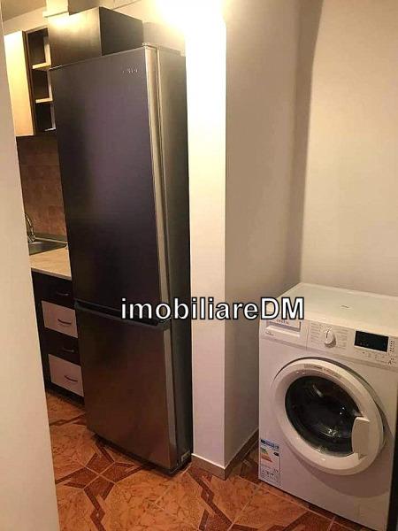 inchiriere-apartament-IASI-imobiliareDM7DACTFYFDHGDFP5783364