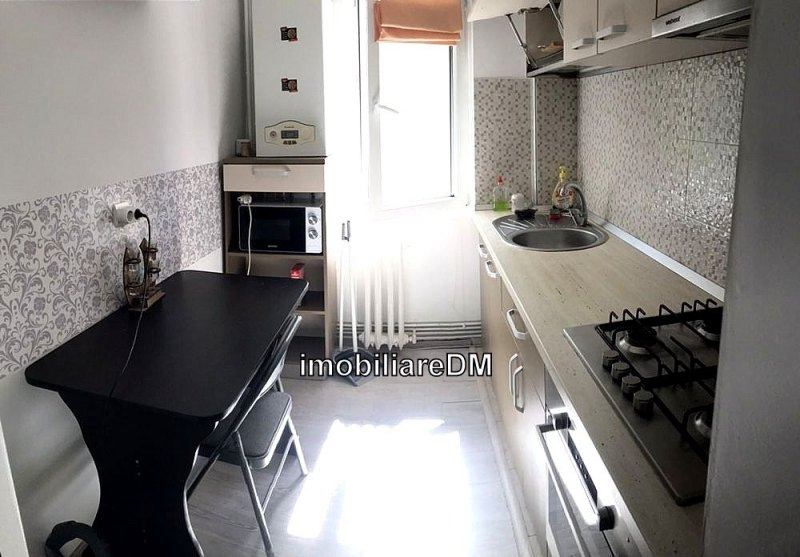 inchiriere-apartament-IASI-imobiliareDM3MCBDGHFNGDFGH524411787
