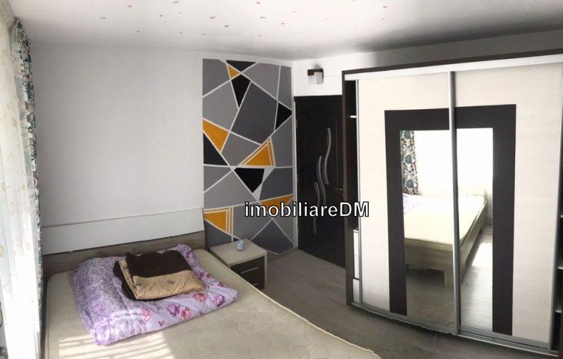 inchiriere-apartament-IASI-imobiliareDM4MCBDGHFNGDFGH524411787