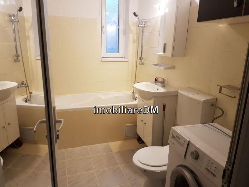 inchiriere-apartament-IASI-imobiliareDM1PDRSBXCVBGBVC77418756