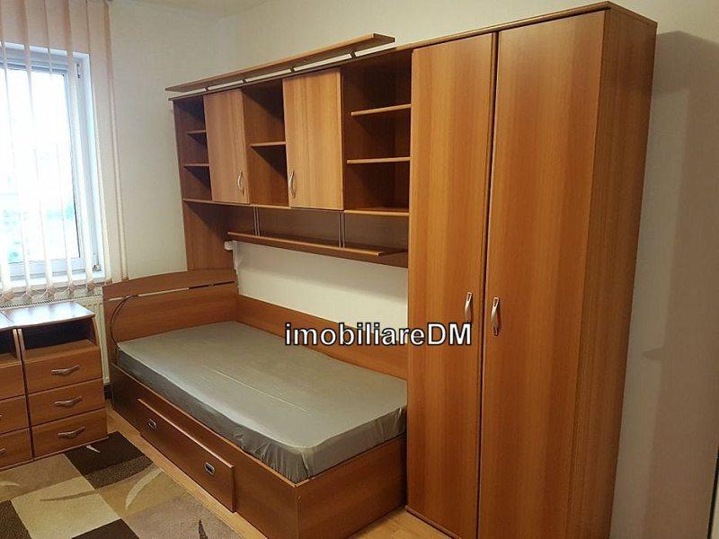 inchiriere-apartament-IASI-imobiliareDM2PDRSBXCVBGBVC77418756
