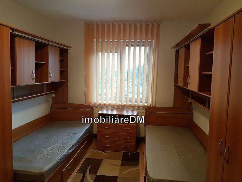 inchiriere-apartament-IASI-imobiliareDM3PDRSBXCVBGBVC77418756