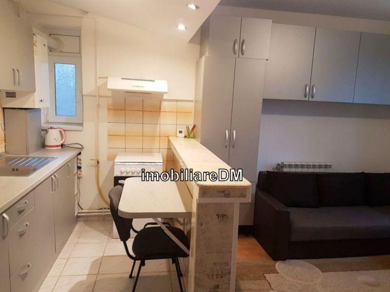 inchiriere-apartament-IASI-imobiliareDM5PDRSBXCVBGBVC77418756