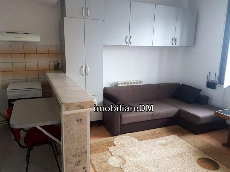 inchiriere-apartament-IASI-imobiliareDM6PDRSBXCVBGBVC77418756