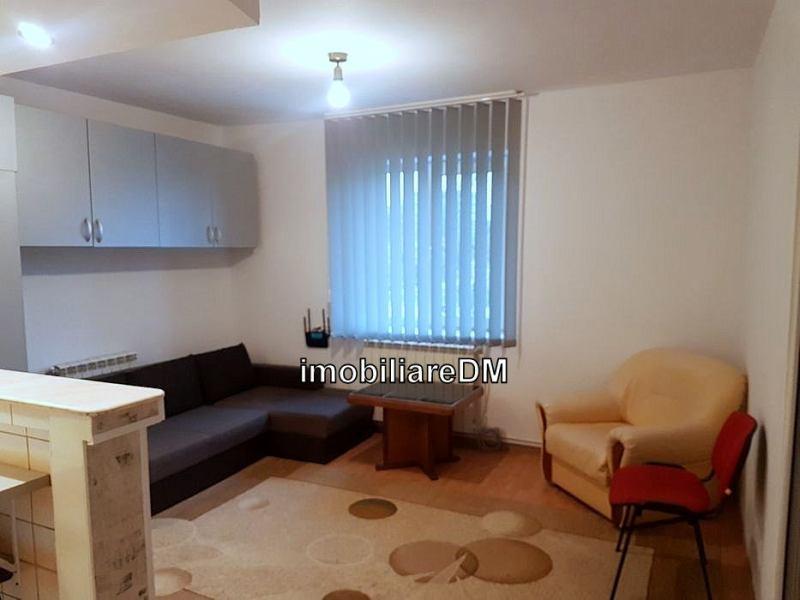 inchiriere-apartament-IASI-imobiliareDM7PDRSBXCVBGBVC77418756