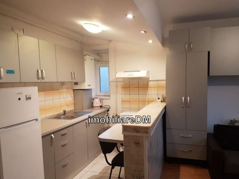 inchiriere-apartament-IASI-imobiliareDM8PDRSBXCVBGBVC77418756