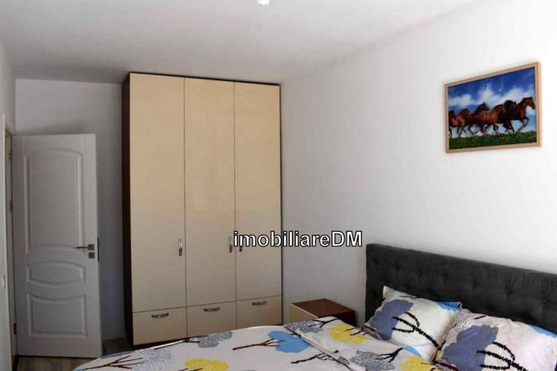 inchiriere-apartament-IASI-imobiliareDM12PDFEYGFHGJHG6324414A21