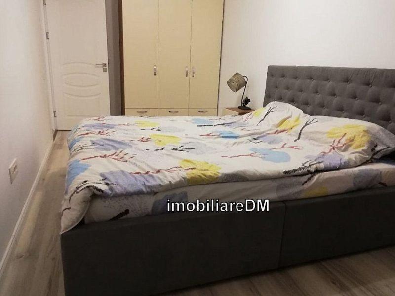 inchiriere-apartament-IASI-imobiliareDM2PDFEYGFHGJHG6324414A21