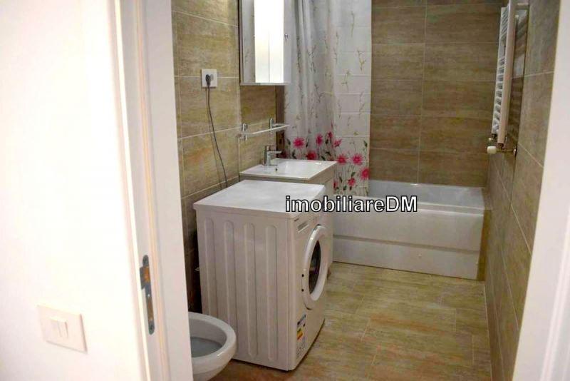 inchiriere-apartament-IASI-imobiliareDM7PDFEYGFHGJHG6324414A21