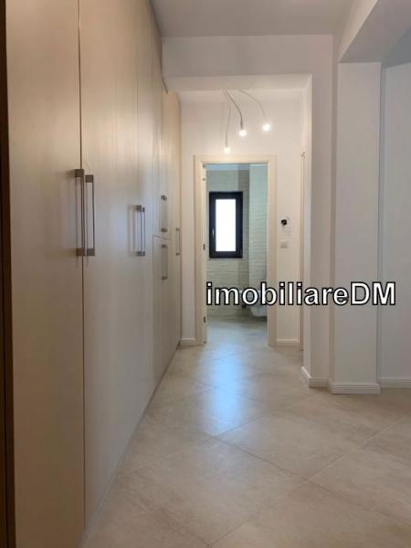 inchiriere-apartament-IASI-imobiliareDM1COPDTYNHNCVB54266398