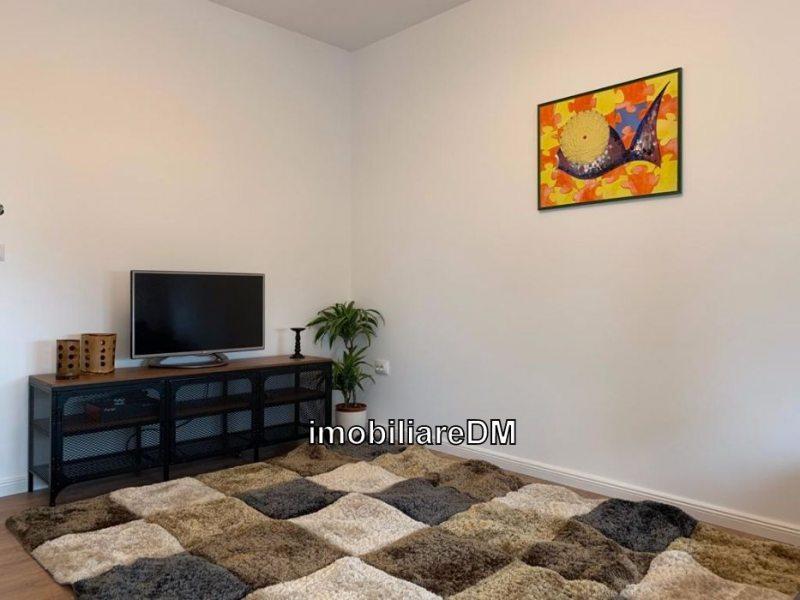 inchiriere-apartament-IASI-imobiliareDM2COPDTYNHNCVB54266398