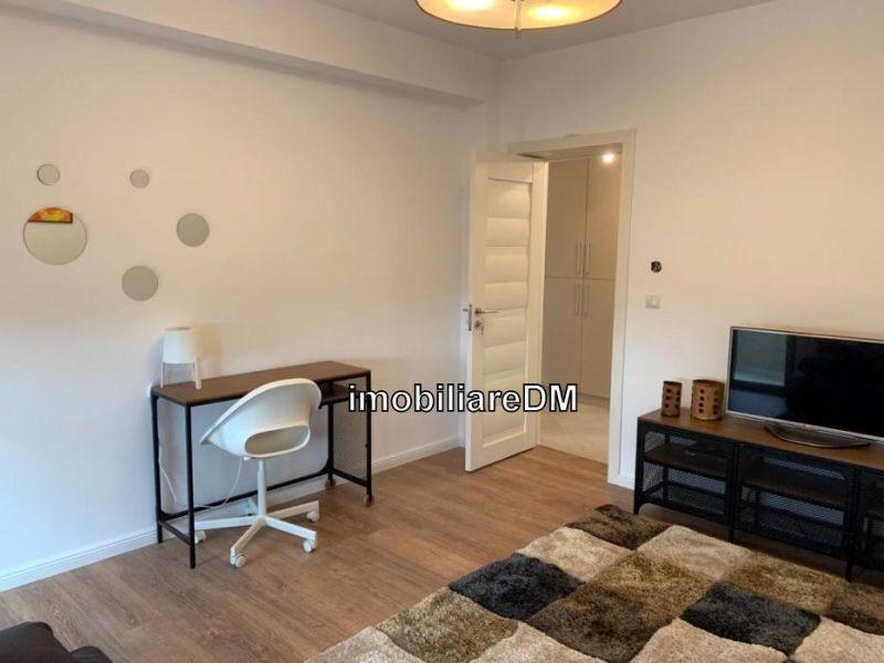 inchiriere-apartament-IASI-imobiliareDM6COPDTYNHNCVB54266398