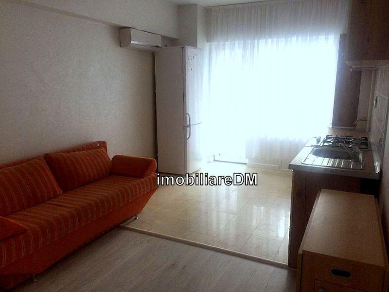 inchiriere-apartament-IASI-imobiliareDM1COPLPSDGFOL12114412