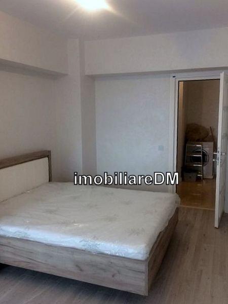 inchiriere-apartament-IASI-imobiliareDM2COPLPSDGFOL12114412