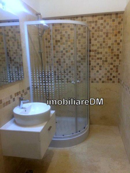 inchiriere-apartament-IASI-imobiliareDM4COPLPSDGFOL12114412