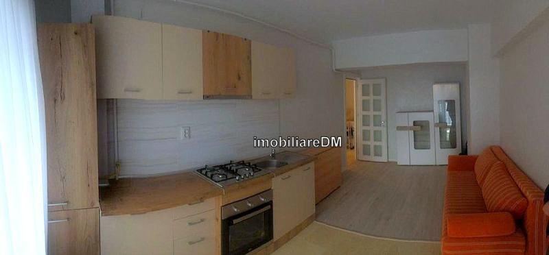 inchiriere-apartament-IASI-imobiliareDM5COPLPSDGFOL12114412