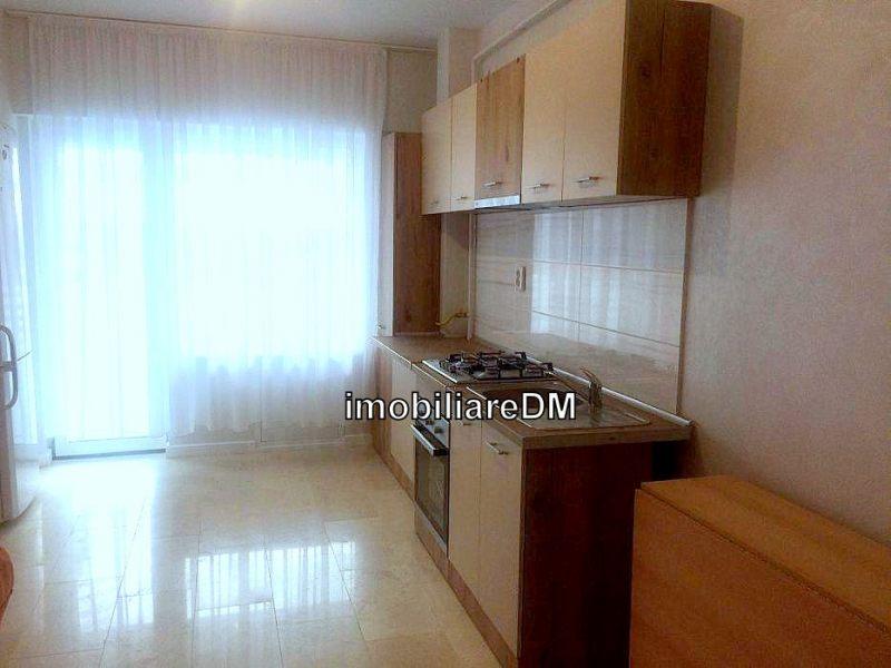 inchiriere-apartament-IASI-imobiliareDM6COPLPSDGFOL12114412