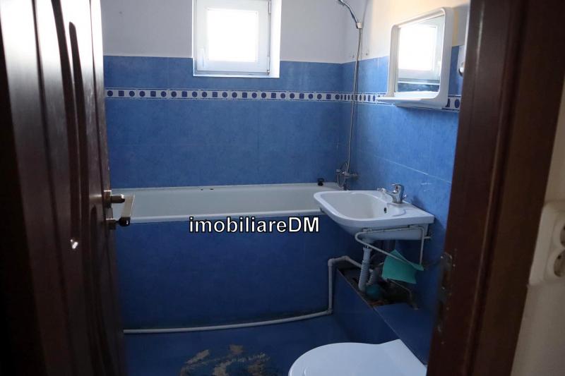 inchiriere-apartament-IASI-imobiliareDM1AUTXCVBNBNCVB5241636