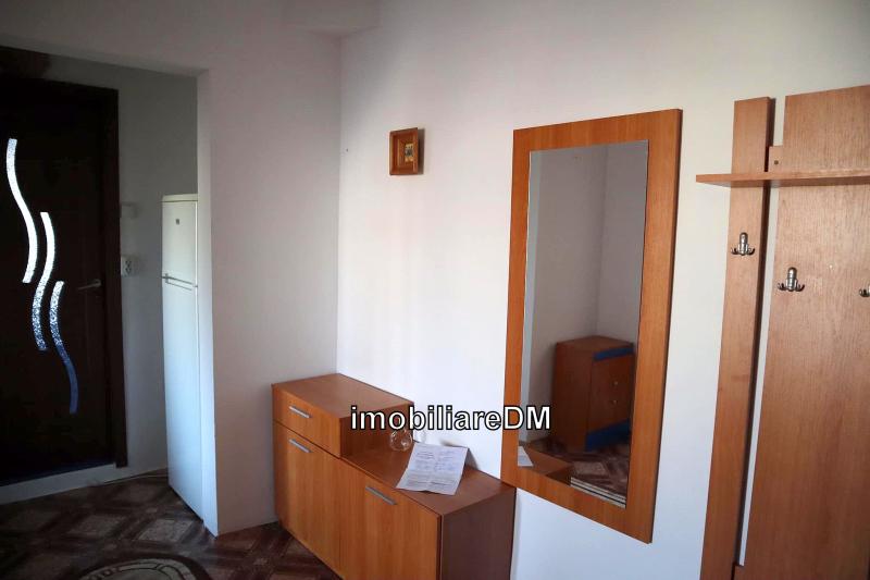 inchiriere-apartament-IASI-imobiliareDM2AUTXCVBNBNCVB5241636