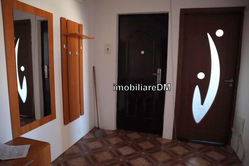 inchiriere-apartament-IASI-imobiliareDM3AUTXCVBNBNCVB5241636