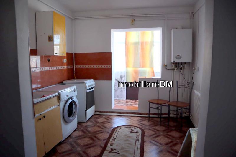 inchiriere-apartament-IASI-imobiliareDM6AUTXCVBNBNCVB5241636