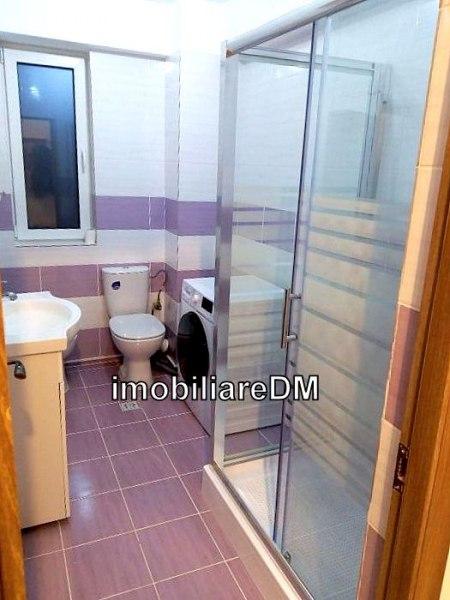 inchiriere-apartament-IASI-imobiliareDM1TVLCXBVBNF66397542