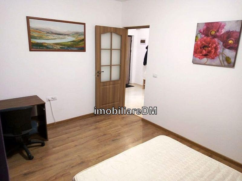 inchiriere-apartament-IASI-imobiliareDM4TVLCXBVBNF66397542